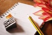 كيف تكتب مقال أو تدوينه جيدة… الجزء السابع