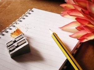 كيف تكتب مقالاً جيد