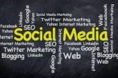 كيفية استخدام تويتر لتسويق مدونتك أو موقعك أو سلعتك
