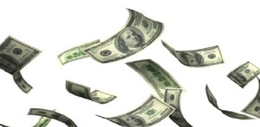 الربح السريع من الانترنت