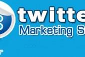 زيادة متابعين تويتر وقصة المقال الذي حقق لي600 دولار في 2012