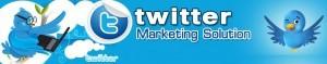 كيف تزيد متابعين تويتر