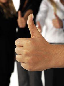 كيفية الإجابة على سؤال الاختيار المقيد في مقابلة العمل