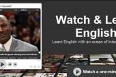 أهم 4 مواقع تجعلك تحترف اللغة الإنجليزية في وقت قياسي وبمجهود أقل | سيتعجب أصدقائك من سرعة تحسن مستواك في اللغة الإنجليزية