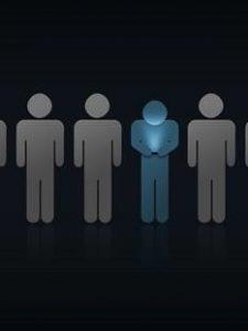 أسئلة المقابلة الشخصية وأجوبتها النموذجية – الفصل العاشر-