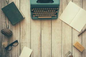 كيف تؤلف كتاباً؟