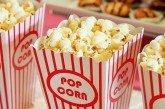 تعلم اللغة الإنجليزية عن طريق الأفلام، هل هي طريقة مجدية حقاً؟