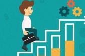 كيف تحقق أهدافك بكل سهولة؟ حيلة ذهنية جديدة من كتاب thinkertoys، أتمنى أن تجربها