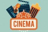 الفيديوهات التعليمية ليست فيلماً سينمائيًا، 3 اجراءات عليك القيام بها أثناء مشاهدتها