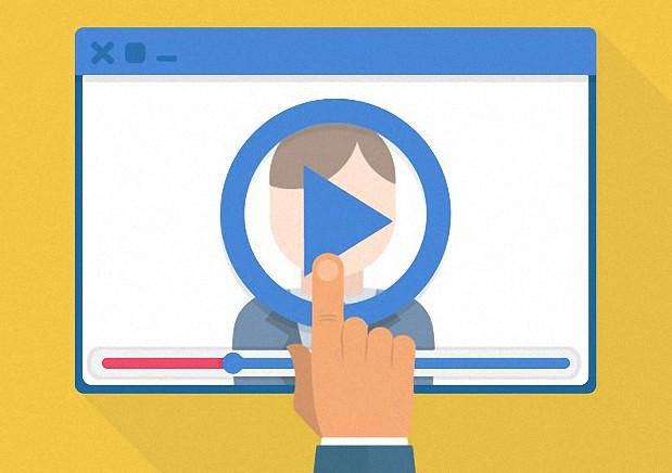 مشاهدة الفيديو التعليمي أكثر من مرة يساعد على تأكيد صحة المعلومات