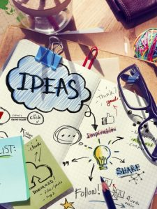 أفكار لمشاريع تجارية مستوحاة من ثورة 25 يناير…