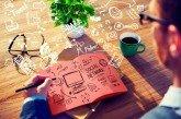 دعك من بناء الروابط، 7 طرق جديدة لتسويق مقالك من أجل زيارات أكثر بدون الاعتماد على محركات البحث.