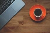 كيف تكتب رواية في مائة يوم أو أقل -اليوم رقم 12