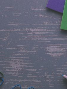 كيف تصمم غلاف كتاب باستخدام البوربوينت؟
