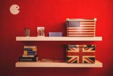 كورس فلونت، لإتقان اللهجة الأمريكية في 3 أشهر