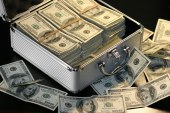 هل يمكنك الربح من المدونات العربية؟