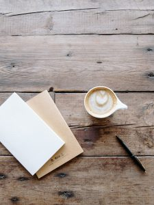 كيف تكتب مقالاً أو تدوينه جيدة … الجزء الأول