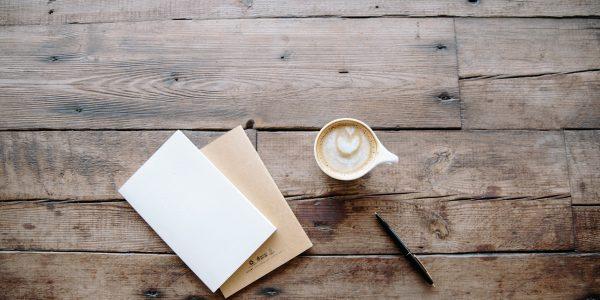 كيف تكتب مقال أو تدوينه جيدة…الجزء الرابع