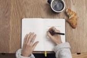 ترجمة كتاب كيف تكتب رواية في 100 يوم أو أقل