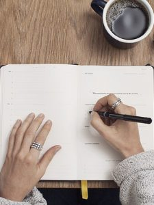 توفير مساحات إعلانية داخل كتابك فكرة تحتاج إلى وقفة