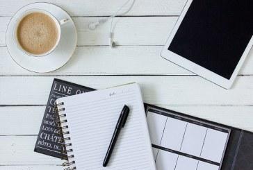 كيف تكتب رواية في مائة يوم أو أقل- يوم 16