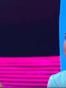 بالفيديو: طفلة عمرها 4 سنوات تجيد 7 لغات من بينها العربية، أنت أيضاً تستطيع