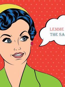 12 جملة بسيطة تفسر أغلب الصوتيات الأمريكية المبهمة، شرح بالصوت والصورة