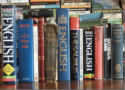 Photo of أهمية استخدام قاموس انجليزي انجليزي أثناء تعلم اللغة الانجليزية
