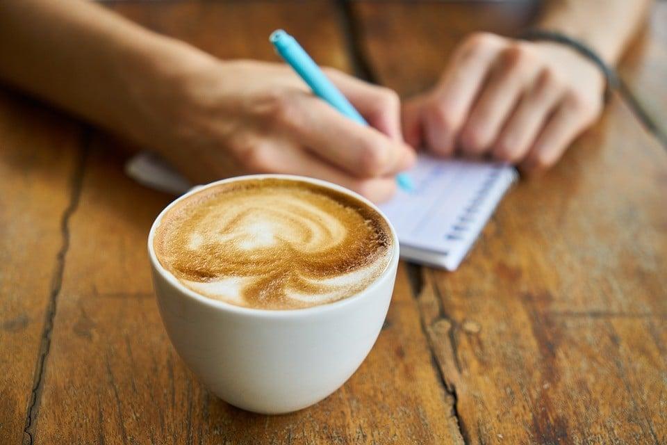 أهم فوائد تدوين الملاحظات