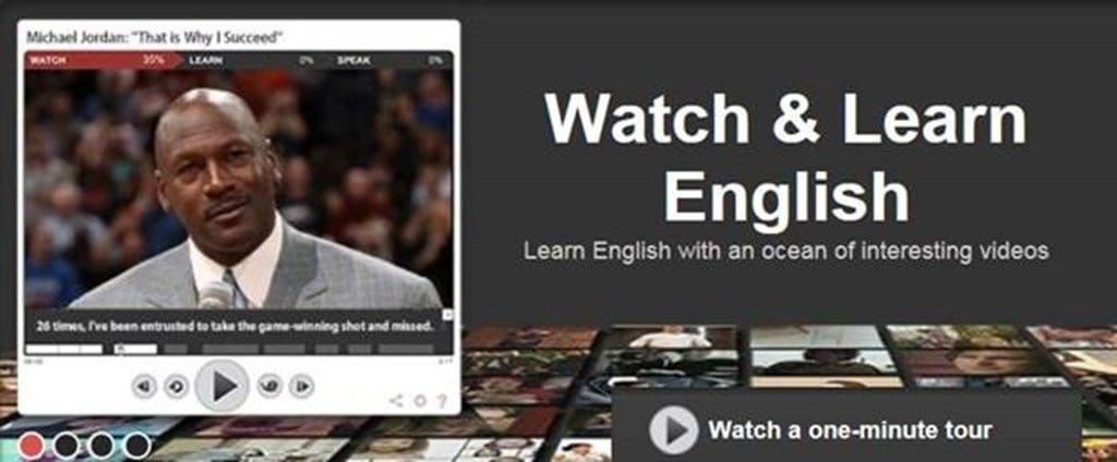 أهم 3 مواقع لاحتراف اللغة الانجليزية