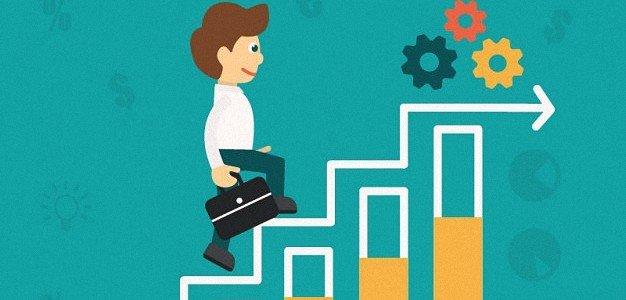 Photo of كيف تحقق أهدافك بكل سهولة؟ حيلة ذهنية جديدة من كتاب thinkertoys، أتمنى أن تجربها