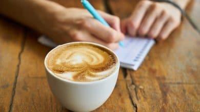 Photo of أهم 7 فوائد لمهارة تدوين الملاحظات