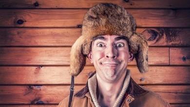 Photo of كيف يمنعك عقلك الباطن من إتقان اللغة الإنجليزي؟ تعرف على ألاعيبه وحيله الخفية وتغلب عليها!