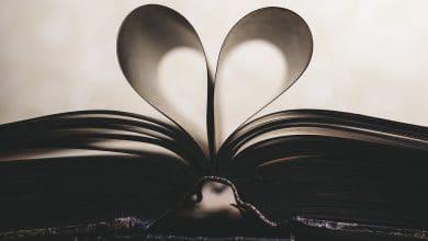 Photo of تحميل كتاب تحدث الانجليزية بطلاقة