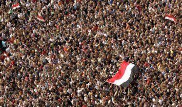 Photo of أهم 10 دروس تعلمتها من ثورة 25 يناير