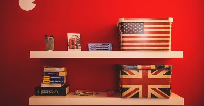 كيف تتقن اللهجة الأمريكية بكل سهولة ويسر
