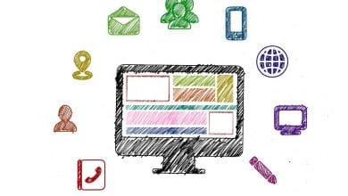 Photo of كيفية استخدام تويتر لتسويق مدونتك أو موقعك أو منتجك