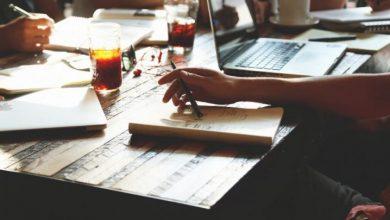 كيف-تكتب-رواية-مشوقة-الجزء-السادس