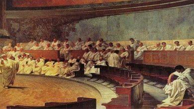 Photo of قصر الذاكرة The method of loci، كيف تتذكر أي شئ بواسطة هذه النظرية؟